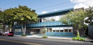 CBRE Capital Markets Northern California, CBRE Group, Menlo Park, Oak Grove, Bay Area, San Francisco,