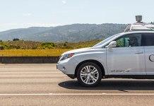 Arup Adventures in Engineering: Autonomous Vehicles Autonomous Vehicles Zoox SFMTA San Francisco Self-Driving Cars Land Use