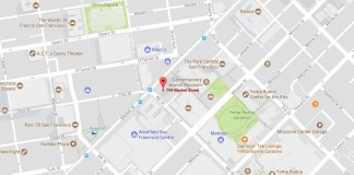ASB Real Estate Investments, Union Square, Westfield San Francisco Centre, SoMa office market, San Francisco, Bay Area,