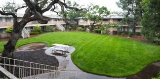 Ridge Capital Investors, Sacramento, Apartment Property, Bay Area, San Francisco, Andell, CBRE,