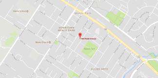 Irvine, San Francisco, Bay Area, Griffin-American Healthcare REIT IV, Belmont/Redwood City, Fairfield, Menlo Park, Sacramento,