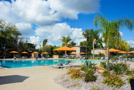 Walker & Dunlop, Sacramento, Bay Area, Freddie Mac Green, The Eleven Hundred Apartments, ENERGYSTAR®, Multifamily and the Environmental Protection Agency