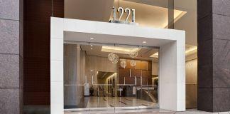 NELSON, WK Design Group, San Francisco, Bay Area,