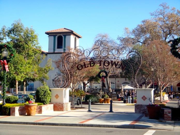 The Los Gatos Town Council, Los Gatos Boulevard, San Francisco, Grosvenor USA Limited, SummerHill Homes LLC, Eden Housing, Inc., Bay Area
