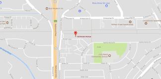 Novato, Blackpoint Management, Rohnert Park, Aldridge Development, San Francisco, Cushman & Wakefield, Sonoma County