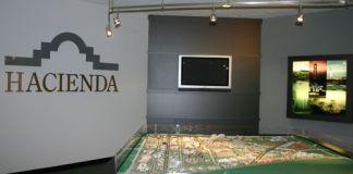 Business activity, Hacienda, Pleasanton, San Francisco, Bay Area,
