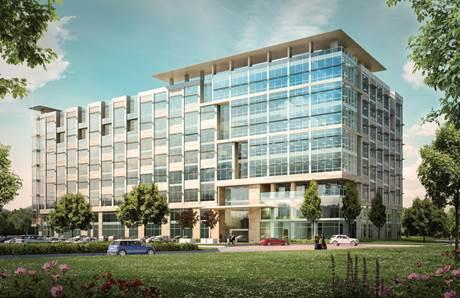 Level 10 Construction, San Francisco, Bay Area, Moffett Towers II,