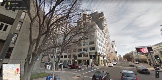 Sacramento, Bay Area, Newmark Knight Frank, Park Plaza, 1303 J Street, TA Associates, San Jose, Insight Realty Company, Northern California