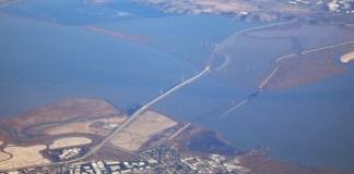 Dumbarton Corridor Study, Dumbarton Transportation Corridor Study, Dumbarton Bridge, Alameda, San Mateo, Santa Clara, Stockton, Sacramento, Bay Area
