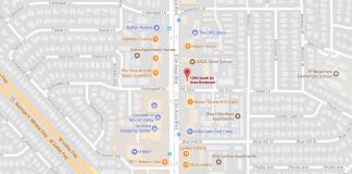 San Jose, De Anza Blvd., San Francsico, Bay Area, Cupertino, De Anza Hospitality LLC, Santa Cruz, Cupertino City Council,