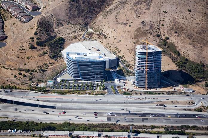 Newmark Cornish & Carey, Corbion, Genesis, South San Francisco, Phase 3 Real Estate Partners, Bay Area, San Diego, Newmark Knight Frank, BGC Partners