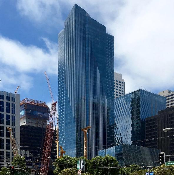 Transbay Joint Powers Authority, Mission Street Development, San Francisco, Millennium Tower, Homeowners Association, Salesforce Transit Center, TJPA, MSD, Bay Area, Alameda, Contra Costa, Peninsula, Caltrans,