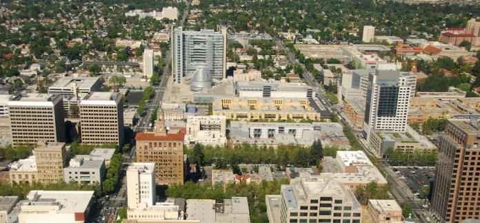 San Jose, San José City Council, San José Housing Department