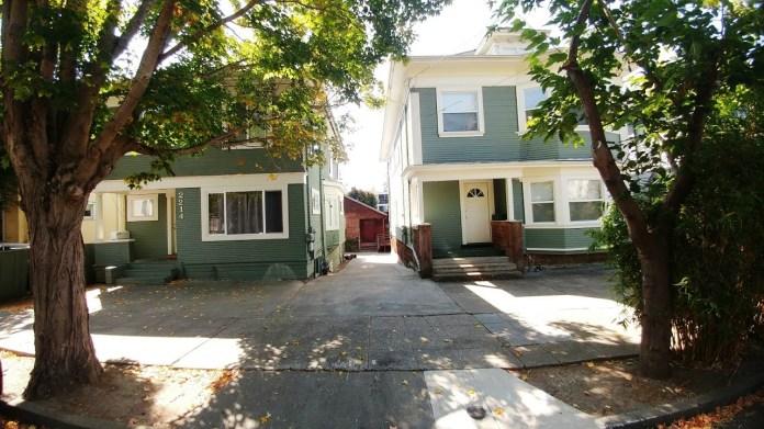 Pinza Group, East Bay Multifamily Sales Brokerage, UC Berkeley, CoStar, Walnut Creek, Parker Street, BART