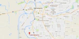 CBRE Capital Markets, Sacramento, Bridge Partners, Oakmont Properties, Waterford Cove Apartments,