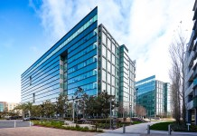 Zscaler, Micron Technology, San Jose, Silicon Valley, Lane Partners, ASML, Divco West, Google, Embarcadero Capital Partners, Cushman and Wakefield
