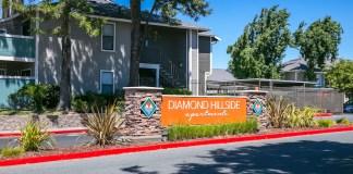 JRK Property Holdings, San Francisco East Bay, McDowell Properties, Harbert Management Corporation, Diamond Hillside, Los Medanos College, ARA/Newmark