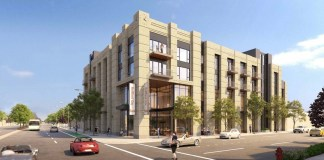 Redside Development, Silicon Valley, Bay Area, El Camino Real, Royer Realty, Redwood City Planner Apollo Rojas, Planning Commission