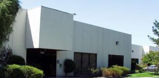 Amazon, Bay Area, Northern California, San Jose, Berryessa, D.R. Stephens & Co., Silicon Valley, CBRE, DPR Construction, Lab126, Sunnyvale, San Francisco