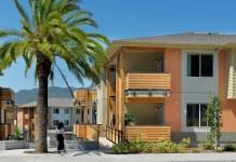 Sonoma County, MidPen Housing, Grand Opening, Fetters Apartments, Sonoma Charter School, Central Sonoma Valley Bikeway, Vailetti Plaza, Vailetti Family Trust, Celestina Gardens Apartments