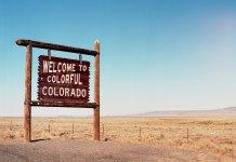 Colorado, US Department of Justice, Great Recession, Denver, California, Proposition 64, First California Realty, Bay Area