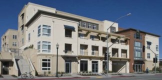 MidPen Housing, St. Matthew Apartments, San Mateo, San Mateo County, non-denominational property, eligibility requirements