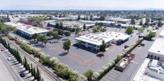 Silicon Valley, Vista Investment Group, Vasona Technology Park, Kaiser Foundation Health Plan, ChargePoint, Broadcom, Thinfilm, BioNex, Oclaro, O-Net Communications, Cushman & Wakefield