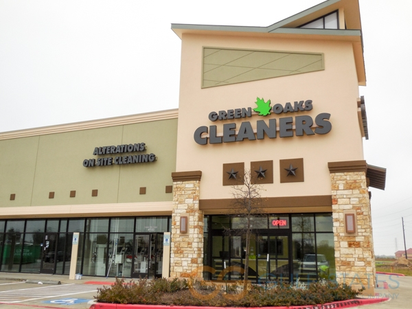 Regulatory, Rite Aid drugstore, Phase I environmental report, Washington, government, retail centers, dry cleaners, real estate, regulations McNellis Partners Palo Alto