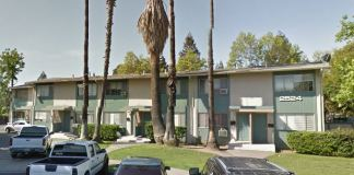 Pinza Group, East Bay Multifamily Sales Brokerage, Concord, CoStar, privately held investment real estate brokerage, investment real estate