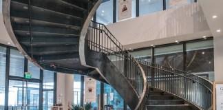 Clune Construction Company, Eataly L.A. Studios Archite, cture, Westfield Century City, West Coast, Los Angeles, General Superintendent West Region, Chicago; Los Angeles; New York, San Francisco, Washington