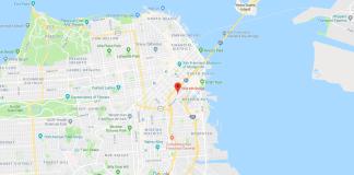 San Francisco, Guardian Commercial Real Estate, NorthMarq Capital, San Diego, CMBS, Freddie Mac, Fannie Mae, FHA/HUD, commercial real estate financial intermediary