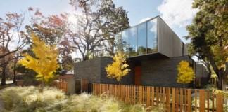 Ehrlich Yanai Rhee Chaney, EYRC Architects, North California, San Francisco Bay Area, Wine Country, Los Angeles, San Francisco