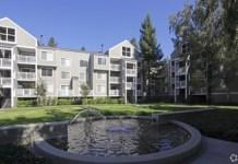 NorthMarq Capital, Silicon Valley, Orchard Glen, Park Central, Prometheus Real Estate Group, Santa Clara, San Francisco, CMBS platform