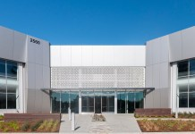 CBRE Capital Markets' Debt & Structured Finance, The Junction at Montague, North San Jose, Rockwood Capital, Four Corners Properties, CBRE Capital Markets, Silicon Valley, Infineon Technologies AG, CBRE