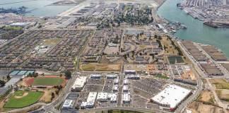 Explora BioLabs, San Francisco, San Carlos, Alameda, South San Francisco