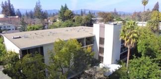 Levin Johnston, Marcus & Millichap, Mount Carmel, Redwood City, San Francisco International Airport, Peninsula, Palo Alto