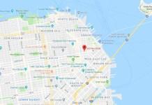 BART, Rockwood Capital, Polidev, San Francisco, Lincoln Property Company 332 Pine