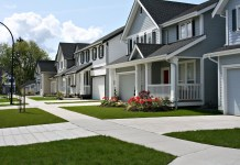 U.S. housing market, Japan, Kaiser Family Foundation, Health Research & Educational Trust,