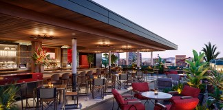 Virgin Hotels, Virg`in Group, Virgin Hotels San Francisco, South of Market, Yerba Buena Gardens, The Know, preferences & loyalty program