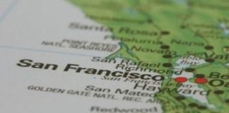 San Francisco, Bay Area, Inland Empire, Los Angeles, Orange County, Sacramento, San Diego, Commercial Café, Google, Mountain View, Irvine, Vanbarton Group