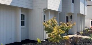 NorthMarq Capital, San Francisco, Santa Rosa, Fannie Mae, Freddie Mac, FHA/HUD, Delegated Underwriting and Servicing, Apartment Community