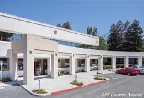 BART, Cushman & Wakefield, Dermody Properties, Equus, Fremont, Fremont Research Center, Goodwin Procter, Northern California, Oakland, Reno, San Francisco, Sillicon Valley