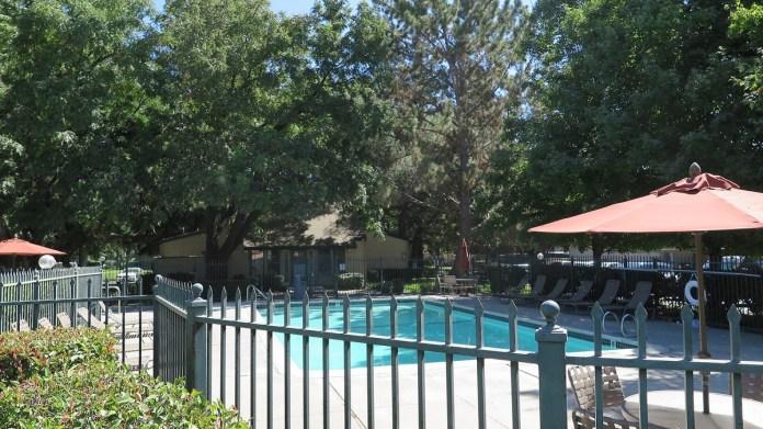 Ridge Capital Investors, Contrarian Capital Management, JCM Partners, Sacramento, La Riviera Commons, Antelope Woods, Yardi Matrix, FPI Management, CBRE, Marcus & Millichap