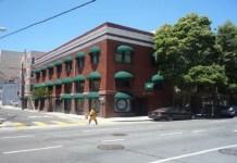 Continental Partners, Hayes Valley, San Francisco, Los Angeles, Market-Smart, mortgage banking