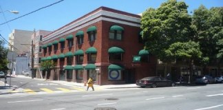 Continental Partners, Hayes Valley, San Francisco, Los Angeles, Market-Smart, mortgage banking