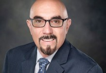 Bob Panizo, courtesy of Legacy Partners