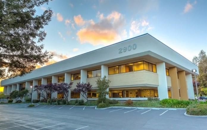 Santa Clara, Amazon, Google, Silicon Valley, Related California's CityPlace, Princeton Investment Group, CS Lakeside Santa Clara, Stratus Development
