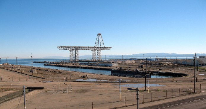 Five Point Holdings, Candlestick, The San Francisco Shipyard, San Francisco, Shipyard Advisors