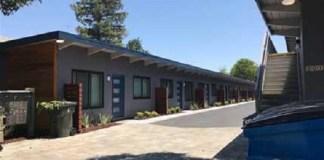 Levin Johnston, Marcus and Millichap, Palo Alto, Northern California, Santa Clara, Bay Area, Facebook, Tesla,