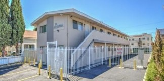 Pinza Group, Vallejo, Alabama Apartments, CoStar, San Francisco, Walnut Creek